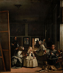 220px-Las_Meninas,_by_Diego_Velázquez,_from_Prado_in_Google_Earth