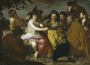 Velazquez-The_Triumphof_Bacchusorthe_Drunkards